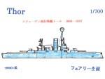 1-700-Sweden-Marine-Defense-Battleship-Thor-1896-1937