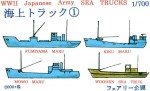1-700-WWII-Japanese-Army-Sea-Trucks
