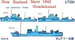 1-700-New-Zealand-Navy-1942-Guadalcanal