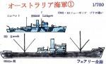 1-700-Royal-Australian-Navy-1-1942-12-New-Guinea-Battle-of-Buna