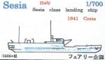 1-700-Sesia-Class-Landing-Ship-1941-Crete