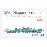 1-700-USS-Niagara-APG-1