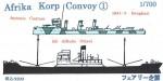 1-700-Afrika-Korp-Convoy-1