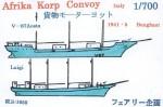 1-700-Afrika-Korp-Convoy-Cargo-Motor-Yacht