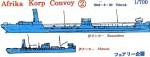 1-700-Afrika-Korp-Convoy-2-Italian-Tanker