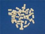 RARE-1-35-Bricks-50-pcs-SALE