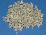 RARE-1-35-Paving-stone-300-pcs-SALE