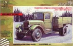RARE-1-72-ZiS-5-Soviet-truck