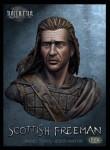 1-10-The-Scottish-Freeman