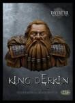 1-10-King-Derkin