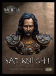 150mm-Sad-Knight