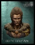 1-10-Celtic-Chieftain