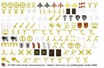 1-16-Deutsche-Panzerdivisionen-Divisionsmark