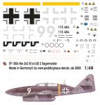 1-48-Me-262-B-1a-EJG-2-Gef-Sagemeister