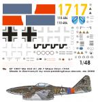 1-48-Me-262-A1-JG-7-Maj-Dorn