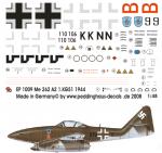 1-48-Me-262-A2-1-KG-51
