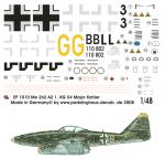 1-48-Me-262-A2-1-KG-54-Maj-Kahler