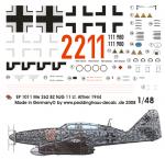 1-48-Me-262-B2-NJG-11-Lt-Attner