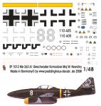 1-48-Me-262-A1-Maj-Walter-Nowotny