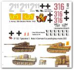 1-48-Tigerpanzer-1