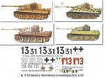 1-48-Tigerpanzer-2