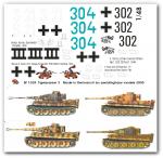 1-48-Tigerpanzer-3