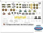 1-48-Wappen-der-schweren-Panzerabteilingen