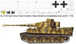 1-16-Tiger-I-8-Komp-Das-Reich