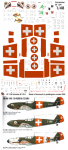 1-48-BF-109-Schweizer-Luftwaffe