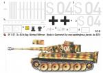 1-16-Wittmanns-Tiger-S-04-mit-Abschusmarkierungen