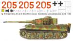 1-16-Wittmann-Tiger-2-SS-Pz-Abt-101-Juni-1944