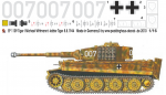 1-16-Wittmann-letzter-Tiger-2-SS-Pz-Abt-8-Aug-1944