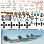1-32-Bundesmarine-Starfighter