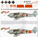 1-48-FW-190-A8-5-Staffel-JG-300-Kolle-Alaaf
