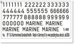 1-48-Nummernkreis-Bundesluftwaffe