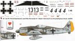 1-48-FW-190-A8-Oberstleutnant-Josef-Priller-JG-26