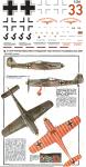 1-24-FW-190-D-9-Hptm-Waldemar-Wubke-JV-44-Papageienstaffel