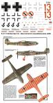 1-24-FW-190-D-9-Oblt-Klaus-Faber-JV-44-Papageienstaffel