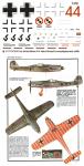 1-24-FW-190-D11-Leut-Karl-Heinz-Hoffmann-JV-44-Papageienstaffel