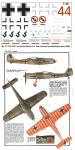 1-48-FW-190-D-9-Leut-Karl-Heinz-Hoffmann-JV-44-Papage