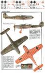 1-72-FW-190-D9-11-3-Maschinen-JV-44-Papageienstaffel
