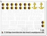 1-35-NVA-Zeichen-Nummern-taktische-Zeichen