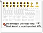 1-72-NVA-Zeichen-Nummern-taktische-Zeichen