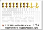 1-87-NVA-Zeichen-Nummern-taktische-Zeichen