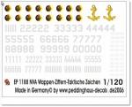 1-120-NVA-Zeichen-Nummern-und-taktische-Zeichen