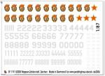 1-87-UDSSR-Zeichen-Nummern-taktische-Zeichen