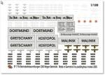 1-120-Reichsbahn-Beschriftungssatz-Loks-Wagen-und-Bahnhofe