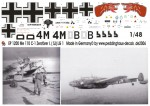 1-48-Me-110-C-1-I-SJ-LG-1-Zerstorer