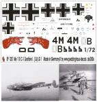 1-72-Me-110-C-1-I-SJ-LG-1-Zerstorer