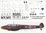 1-72-BF-110-Nachtjager-4-Versionen-ua-Oblt-Martin-Be